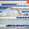 Watkins Glen and Odessa-Montour Boys Swimming 2-4-16.