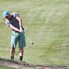 Watkins Glen / Odessa-Montour Boys Golf 5-12-16.
