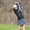 Watkins Glen and Odessa-Montour Girls Golf 5-4-16.