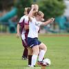 Watkins/Dundee Girls Soccer 8-31-16.