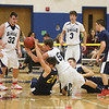 Watkins Glen Basketball 12-9-16.