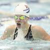 Watkins Glen Swimming 10-20-16.