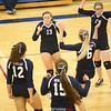 Watkins Glen Volleyball 10-28-16.