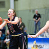 Watkins Glen/Cambridge Class C Girls' Basketball Championship
