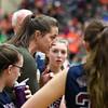 Watkins Glen/Cambridge Class C Girls' Basketball Championship