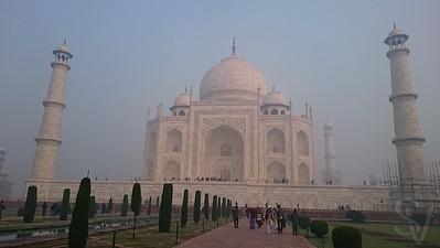 watt Agra