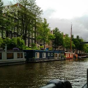 watt Amsterdam