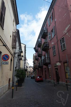watt Cuneo