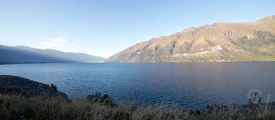 watt Milford Sound