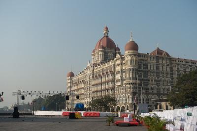 watt Mumbai