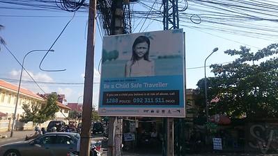 watt Phnom Penh