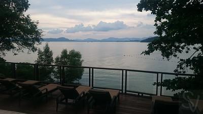 watt Phuket