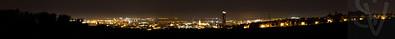 watt Seville