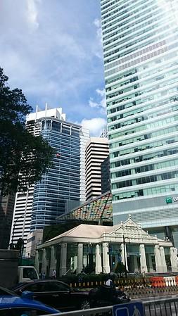 watt Singapore