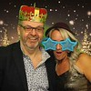 Wattrus Group Christmas Party