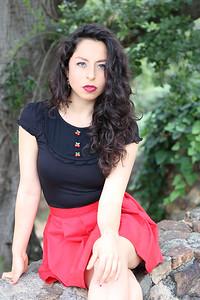 Yuliya 563
