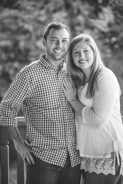 EngagementSession-10