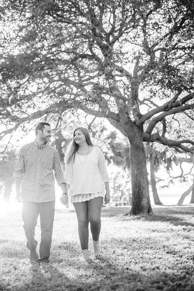 EngagementSession-4