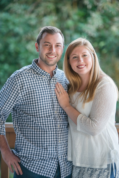 EngagementSession-8