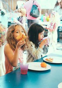 Waverly_Pizza_Day_2017_2018_kmp-0193