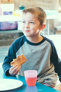 Waverly_Pizza_Day_2017_2018_kmp-0215
