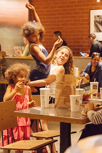 Waverly-dinesout-chipotle-2017-KMP-3374