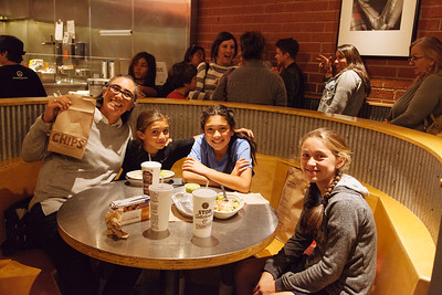 Waverly-dinesout-chipotle-2017-KMP-3390