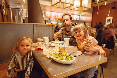 Waverly-dinesout-chipotle-2017-KMP-3366
