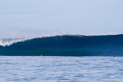 Flawless Cloudbreak