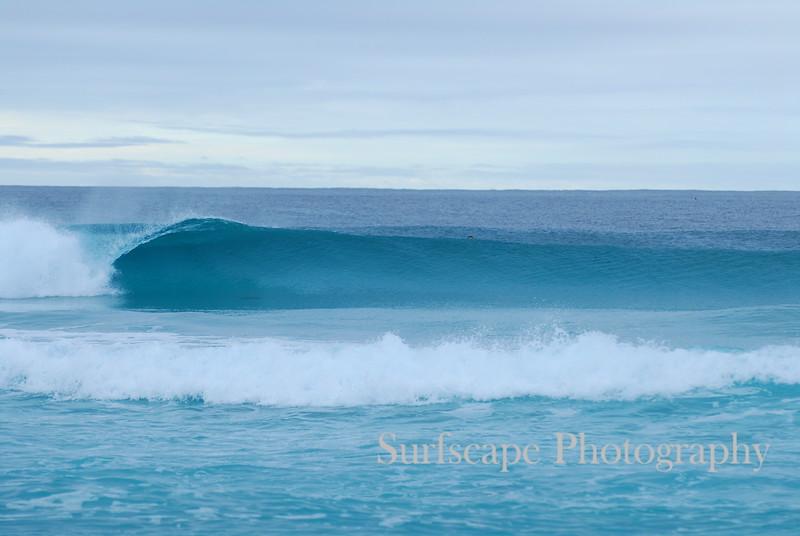 Friendly Beaches, Coles Bay, Tasmania
