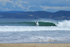 Wedge, South Arm, Tasmania