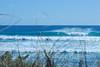 Dunes, Exmouth, WA