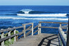 Surfers Pt, Margaret River,  WA