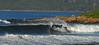 Bruny Island Surf, Tasmania