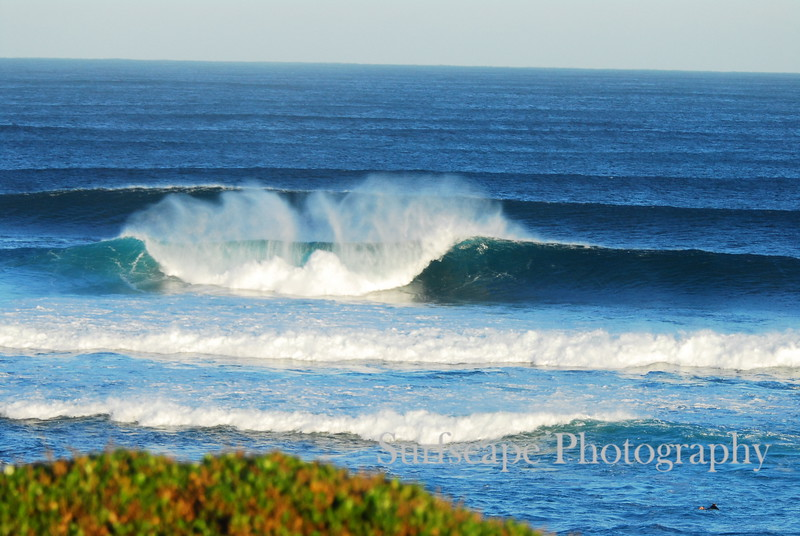 Surfers Point, Margaret River, WA