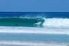Julian Wilson, Redgate Beach, Margaret River, Western Australia