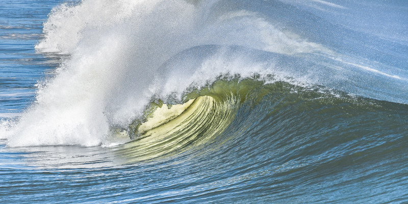 Wave 5463
