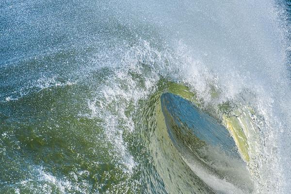 Wave 4024
