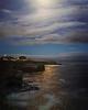 Moonlit Westcliff