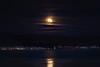 Wolf Moon Wide