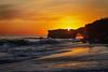 Westcliff Sunset