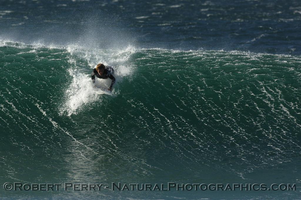 surfing 2007 10-22 Zuma -- 077