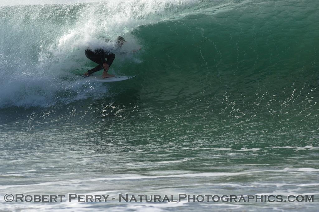 surfing 2007 10-22 Zuma -- 032