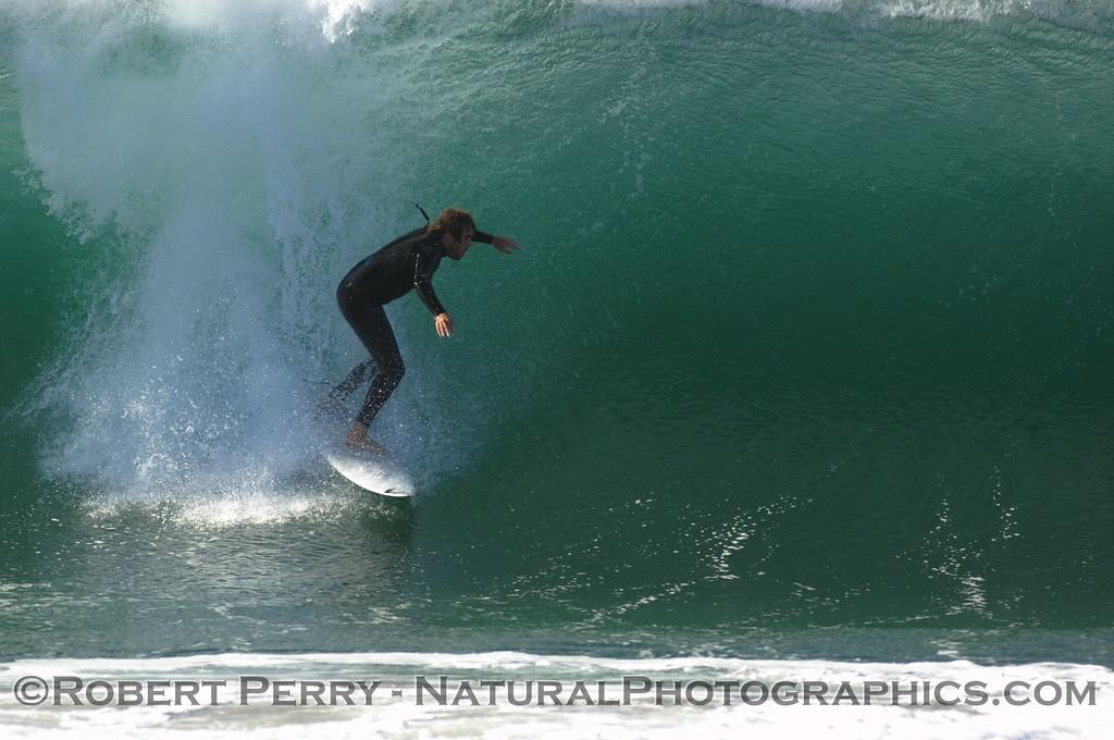 surfing 2007 10-22 Zuma -- 109