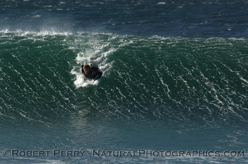 surfing 2007 10-22 Zuma -- 076