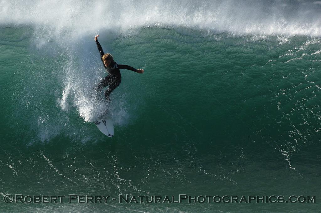 surfing 2007 10-22 Zuma -- 079