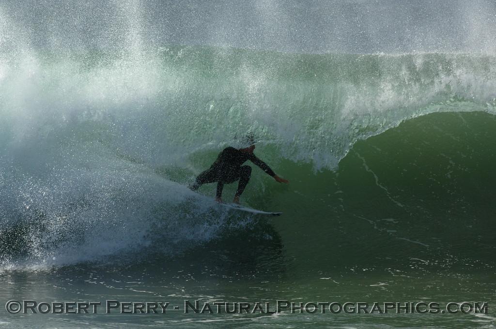 surfing 2007 10-22 Zuma -- 167