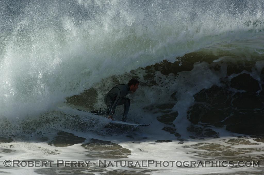 surfing 2007 10-22 Zuma -- 154