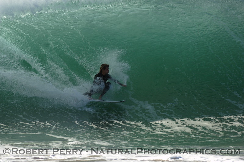 surfing 2007 10-22 Zuma -- 085