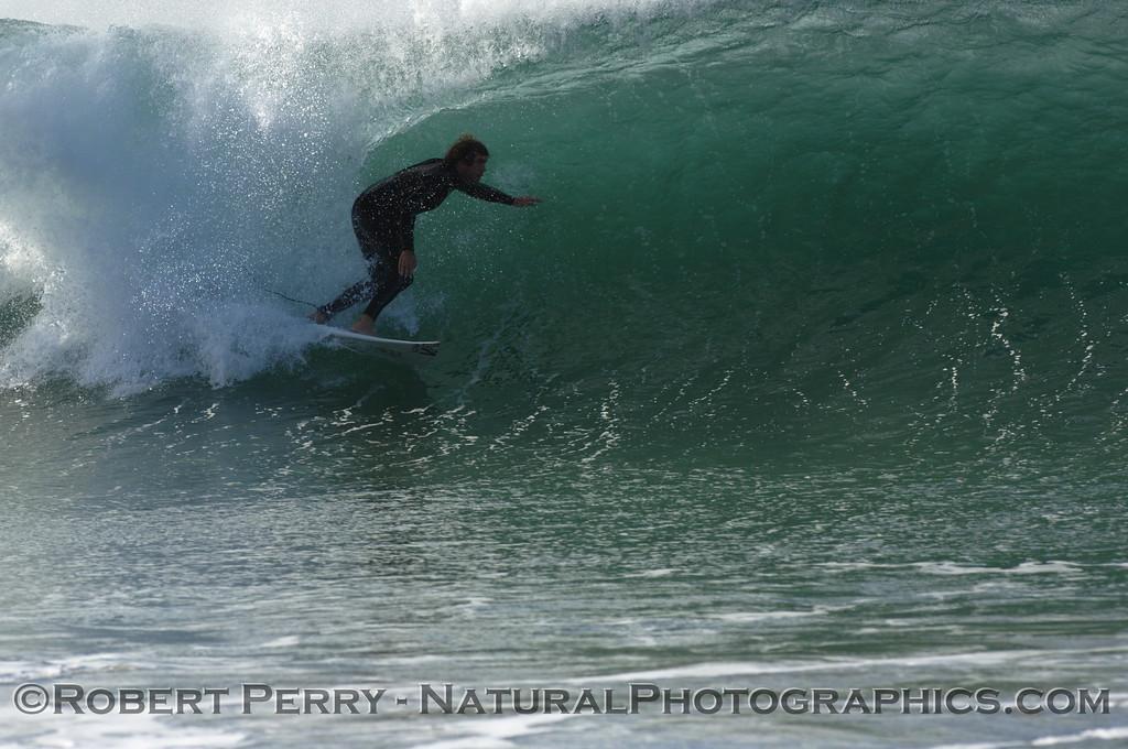 surfing 2007 10-22 Zuma -- 030
